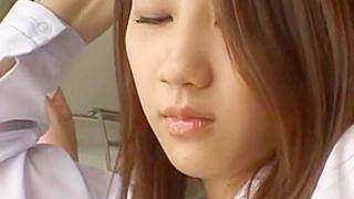 Rina Himekawa