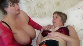 Granny Kim