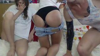 Webcam Porn Videos - FapMovs, Page 477